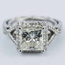 brilliant engagement rings images Engagement rings for women find the perfect ring jpg