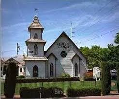 wedding chapel top ten best wedding chapels in las vegas