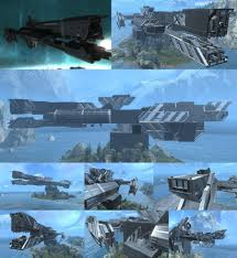 Halo Reach Maps Halo Reach Forge Maps On Halo Forge Deviantart