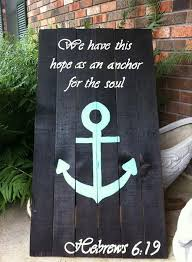 Anchor For The Soul Etsy - anchor my soul picmia