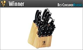 2017 best kitchen knife reviews top rated kitchen knife