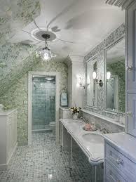 Rustic Bathroom Vanity Light Fixtures - bathroom white vanity light fixtures 4 bulb vanity light