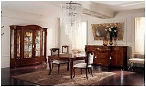 come arredare una sala da pranzo stanza da pranzo classica 100 images arredare sala da pranzo