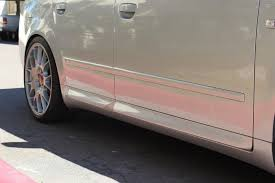 2005 audi a4 ultrasport audi a4 s4 door blades a complete guide to b6 b7 door blade