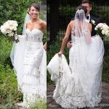 panina wedding dresses prices pnina tornai 2017 collection vintage lace beaded boho wedding