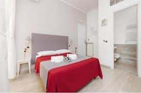 une chambre a rome hotel just rome b b rome italie promovacances