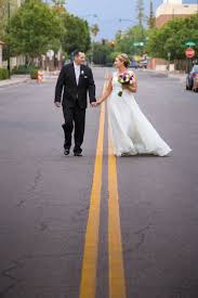 96 best mesa weddings u0026 event venues images on pinterest tables