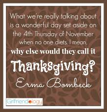 favorite thanksgiving quotes to with friends
