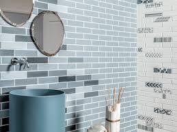 urban u0026 colors brick effect porcelain stoneware ceramica rondine