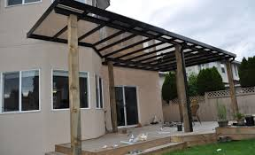 Covered Patio Ideas For Backyard by Roof Metal Roof Patio Cover Designs Tremendous Metal Roof Patio