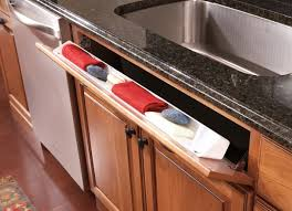 Enchanting Kitchen Cabinet Accessories Kitchen Best Kitchen - Custom kitchen cabinet accessories