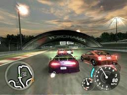 need for speed 2 se apk need for speed underground 2 free and software reviews