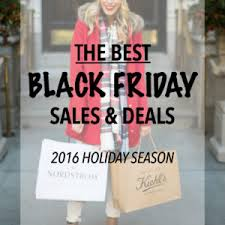 tory burch black friday 2017 shopbop black friday sale 25 off rag u0026 bone hunter tory burch