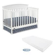 Waterbed Crib Mattress Koil Chiro Endorsed Bed Waterbed Duvet Modal Argos Baby