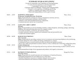 Excellent Customer Service Skills Resume Staggering Chronological Resume Example 6 Order Dc0364f86 The Most