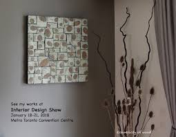 wall sculpture wood eccentricity of wood abstract wooden wall sculptures