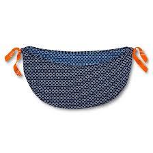 sweet jojo designs orange u0026 navy arrow 11pc crib bedding set
