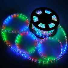 Christmas Rope Light Train by Santa Train Car Led Wire 31 Inch Pro Line Christmas Deco Indoor