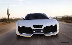 concept audi audi rs7 concept about the designer