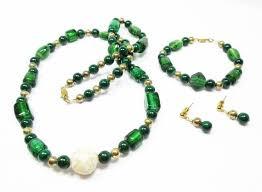 best 25 malachite jewelry ideas on malachite