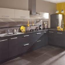 lorraine cuisine thionville meubles thionville garde meuble accueil ide design et inspiration