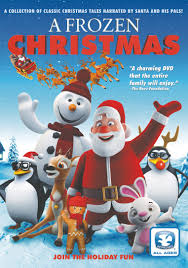 Classic Christmas Movies Movies Archives Page 14 Of 231 She Scribes