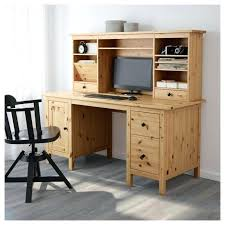 solid wood writing desk with hutch unfinished furniture desks medium size of solid wood furniture solid