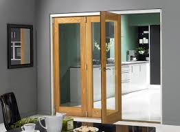 Sliding Doors Interior Ikea Interior Sliding Door Ikea Office And Bedroom Interior Sliding