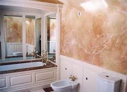 faux painting ideas for bathroom 186 best faux paint images on wall ideas faux painting