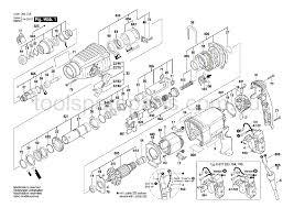 exellent bosch washing machine parts diagram throughout design