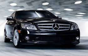 mercedes vehicles mercedes repair in l m foreign cars