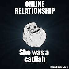 Create A Meme Online - online relationship create your own meme