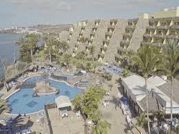 Bedroom Beach Club Sunny Beach Hotel Bluebay Beach Club Gran Canaria Bluebay