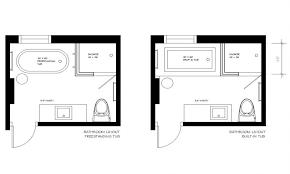 bathroom design layouts 10 x 15 bathroom design 3 15 small bathroom layouts on bathroom