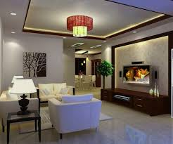 Hall Home Design Ideas by Small Ceiling Designs Fall Ceiling Designs For Small Hall Home