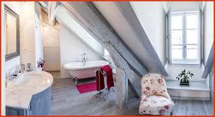 chambre hote embrun chambre hote embrun best price on chambres d h tes le