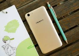 Oppo A71 Oppo A71 Review Speedy Phone For The Budget Conscious Gearopen