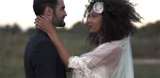 videaste mariage le mariage est une longue conversation qui semble toujours trop