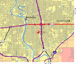 zip code map wichita ks 67211 zip code wichita kansas profile homes apartments