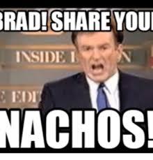 Brad Meme - 25 best memes about fuck you brad fuck you brad memes