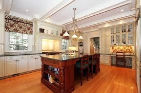 houzz kitchen islands with seating extraordinary houzz kitchen island design with bookcase