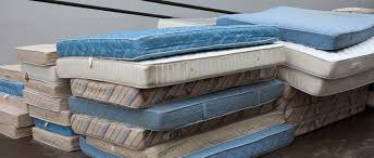Sleep Number Bed Commercial 2016 Mattress Recycling Is Easier Than You Think Consumer Reports