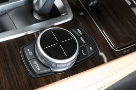 touchpad android match and raise bmw adds siri like voice dictation then builds a