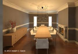 residential project u2013 the circle house u2013 a point in design