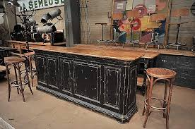 chambre des metier grenoble chambre des métiers grenoble awesome meuble bar ancien frdesignhub