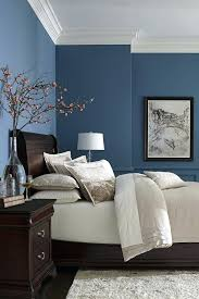 89 Best Wall Colors Paint by Blue Wall Paint Colors U2013 Alternatux Com