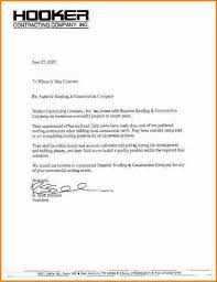 friend referral cover letter 28 images 25 best ideas about
