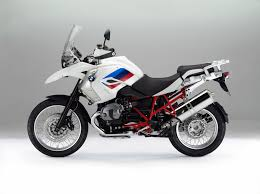 2012 bmw r1200gs rallye bmw r1150gs 1999 2005 pinterest bmw