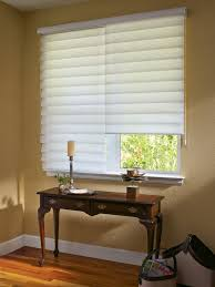 Chicago Blinds And Shades Portfolio Peachtree Blinds Of Chicago In Lake Bluff Il