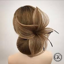 georgiy kot drawing hair pinterest unique hairstyles hair